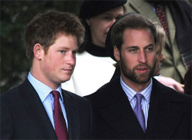 Harry_william