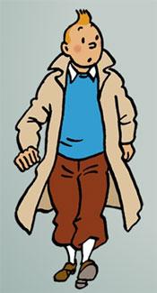 Tintin3