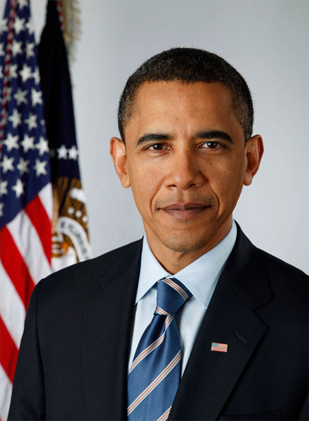 Obama_portrait_2