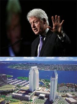 Clinton_hyatt