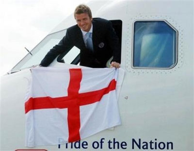 Beckham_flag