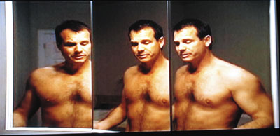 Bill_paxton_shirtless_2