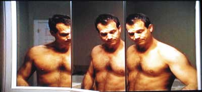 Bill_paxton_shirtless_3