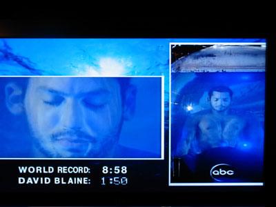 Blaine4