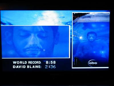 Blaine5