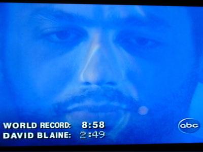 Blaine6