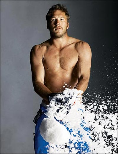 Bode_miller_shirtless