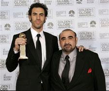 Borat_1