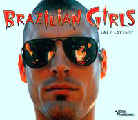 Braziliangirls