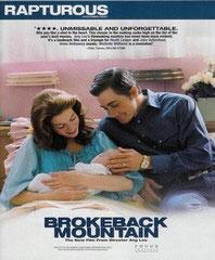 Brokeback_promo_poster_1