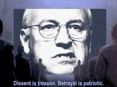 Cheney_dissent_1