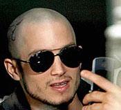Elijah_wood_bald