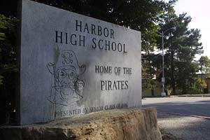 Harborhigh