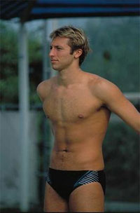 Ian_thorpe_shirtless