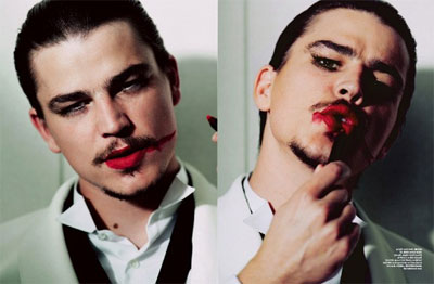 Josh_hartnett_drag