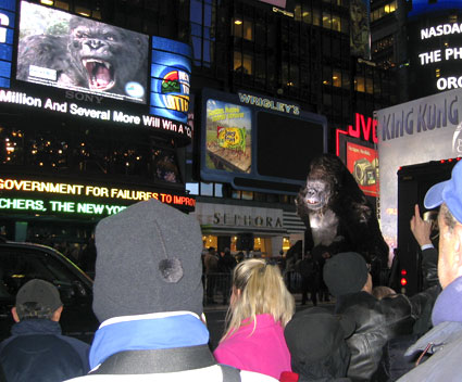 King_kong_times_square_2