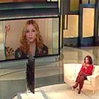 Madonna_oprah_2