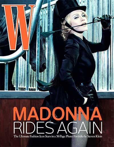 Madonna_w