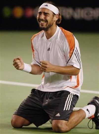 Marcosbaghdatis