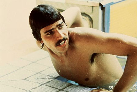 markspitz Read more about: downbeat, geography, media, musical tastes, personal essay, ...
