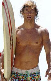 Mcconnaughey_shirtless