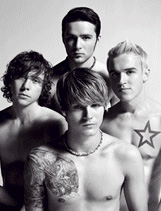Mcfly_3