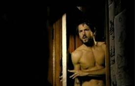 Ryan Reynolds  Movie on Ryan Reynolds Unwrapped  Tr