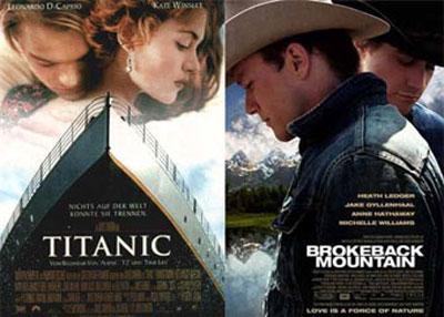 Titanicbrokebackmountain