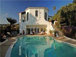 Cary_house