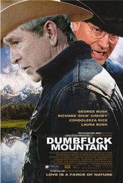 Dumbfuck_2