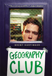Geography_club