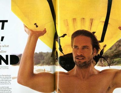 Josh_holloway_shirtless_1