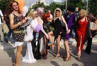 Pride_romania_4