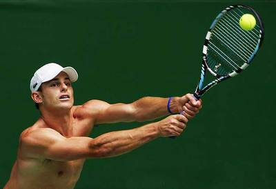 Roddick_shirtless_1