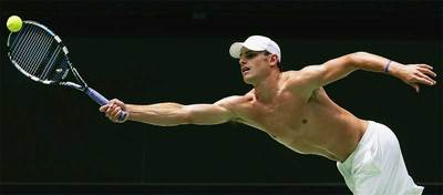 Roddick_shirtless_2