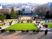 travel/montmartre