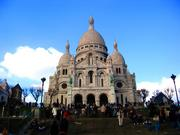 travel/sacrecoeur